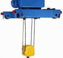 Lifting Equipment Inspection Certification